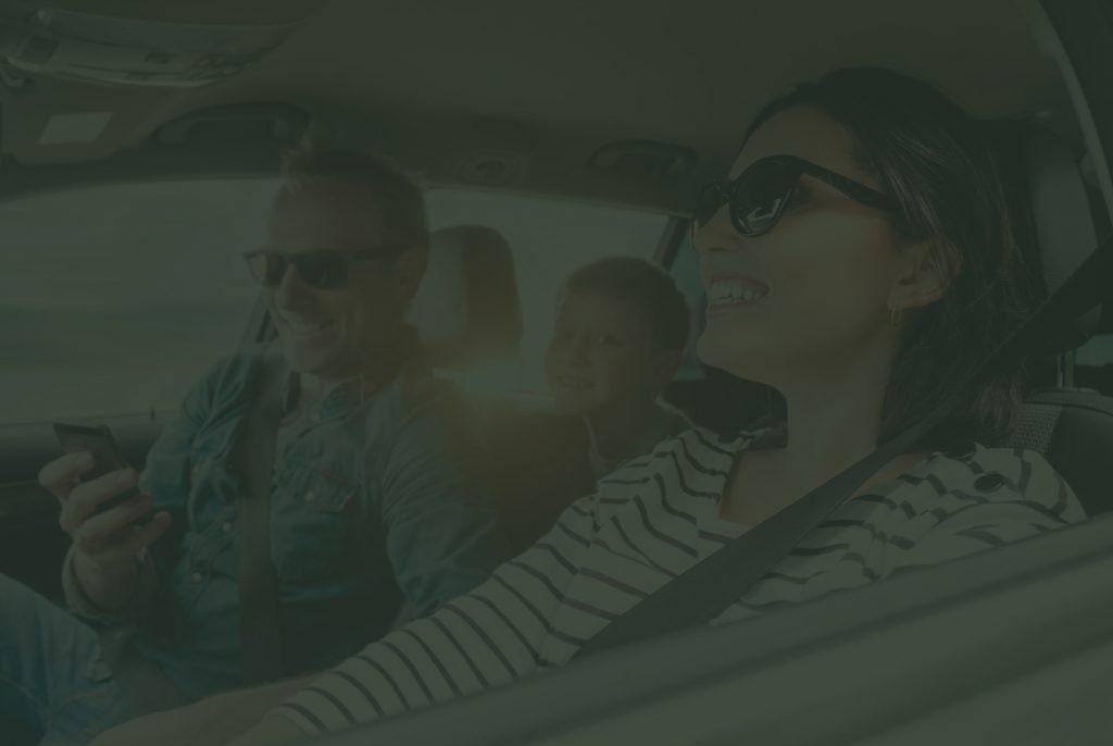 """Bilforsikring der er """"let at forstå, til at betale"""""""
