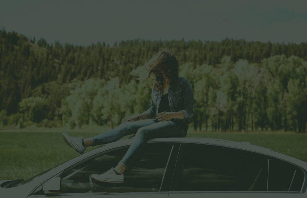 Billig bilforsikring til dig